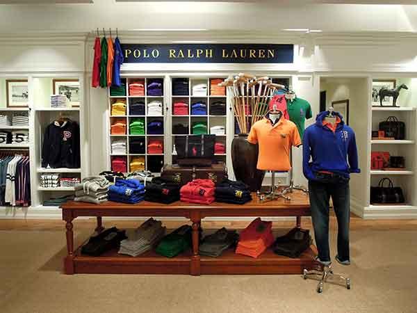 Ralph ที่ สเน่ห์แฟชั่นสำหรับบุรุษ Polo Men Lauren Emporium UzVMqSp