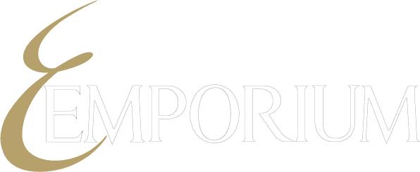 EMPORIUM DEPARTMENTSTORE