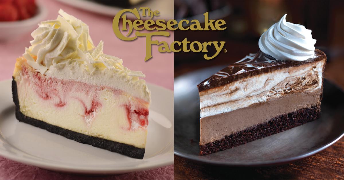 กว่า-40-ปีของร้านเบอเกอรี่-ต้นตำรับชีสเค้กที่แน่นหนึบจนต้องแนะนำ
