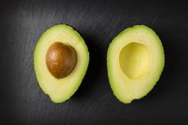 9 Famous fruits and vegetables that nutritious and healthy